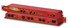 Sonifex - RB-SSML1