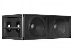 Meyer Sound - M3D-Sub