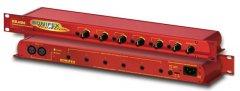 Sonifex - RB-HD6