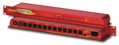 Sonifex - RB-DA6G