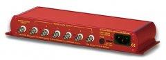Sonifex - RB-DDA6W