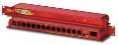 Sonifex - RB-DA6