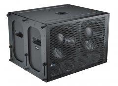 Meyer Sound - 500-HP