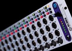 Klark Teknik DN1248 Plus