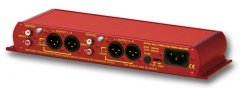 Sonifex - RB-PA2