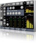 TC Electronic Reverb 6000 Mac & PC