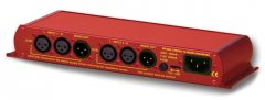 Sonifex - RB-SM2