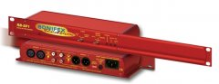 Sonifex - RB-SP1