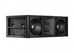 Meyer Sound - M3D