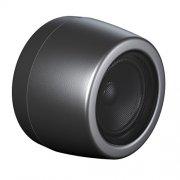 Meyer Sound - Stella-4