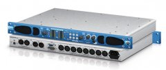 Sonifex - RM-4C8-E1X