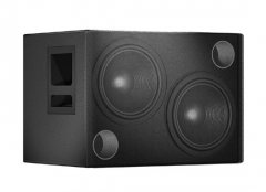 Meyer Sound - UMS-1P
