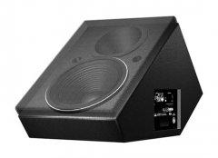 Meyer Sound - UM-1P