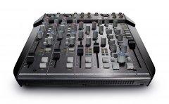 Mixážní pult SSL SiX