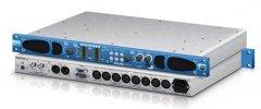 Sonifex - RM-4C8-E1B