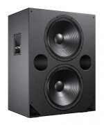 Meyer Sound - X-800