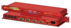Sonifex - RB-DA-4x5