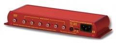 Sonifex - RB-DDA6S