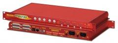 Sonifex - RD-DSD8