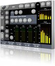 TC Electronic Mastering 6000 Mac & PC