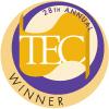 Ocenění TEC pro Meyer Sound CAL