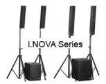 i.NOVA Series