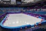 Reproboxy K-array KP52 I na zimní olympiádě v Jižní Koreji